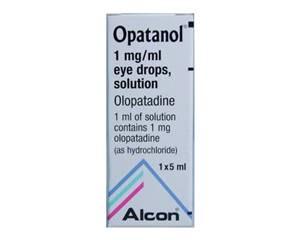 Ocular Allergy – Seasonal Greetings! – OPTOMETRY EVOLUTION