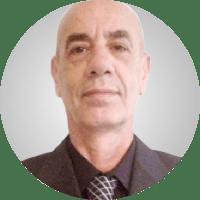 Carlo Piccolotto