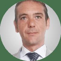 Dott. Stefano Pellegrino