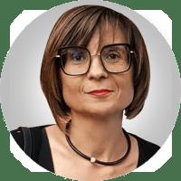 Nadia Del Moro