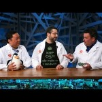 Linux® Love – SolarWinds Lab #28