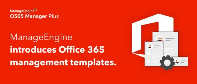 manage Office 365