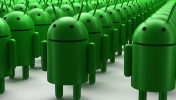 StrandHogg vulnerability threatens 500 of the most popular Android apps