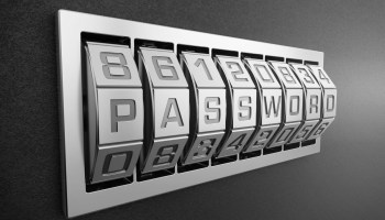 Most Organizations Stick to Legacy Password Security Practices Despite Experiencing Cyberattacks