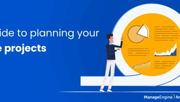 Three reports to ensure your project plans are failproof