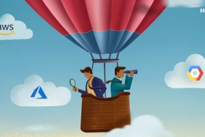 Five worthy reads: How should your business approach multi-cloud adoption?