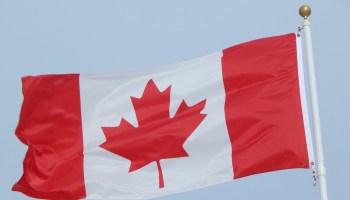 Credential Stuffing Attacks Shut Down Canada's Revenues Service Stu Sjouwerman