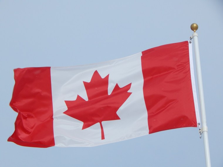 Credential Stuffing Attacks Shut Down Canada's Revenues Service