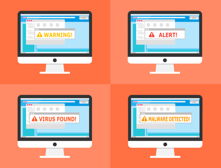 Domain controller patch alert! Vulnerability grants domain admin access in 10 seconds