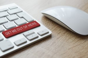 How Many Phishing Sites? Over 2 Million in 2020 (so far)