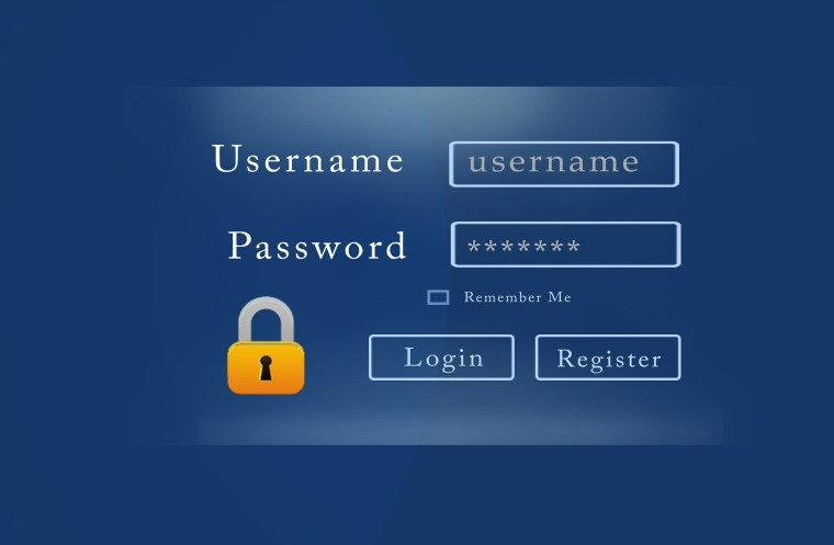 WARNING: Americans' Password Habits are Horrible, Putting Organizations at Risk