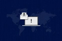 Average Ransomware Payment Significantly Increases Risk