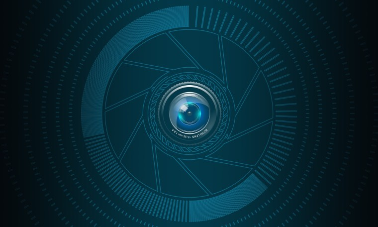 Operation panopticon: How a weak IAM strategy led to the security camera hack across organizations