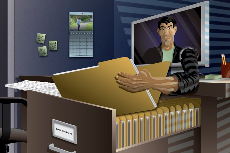 3 Ways To Protect Your Identity Online