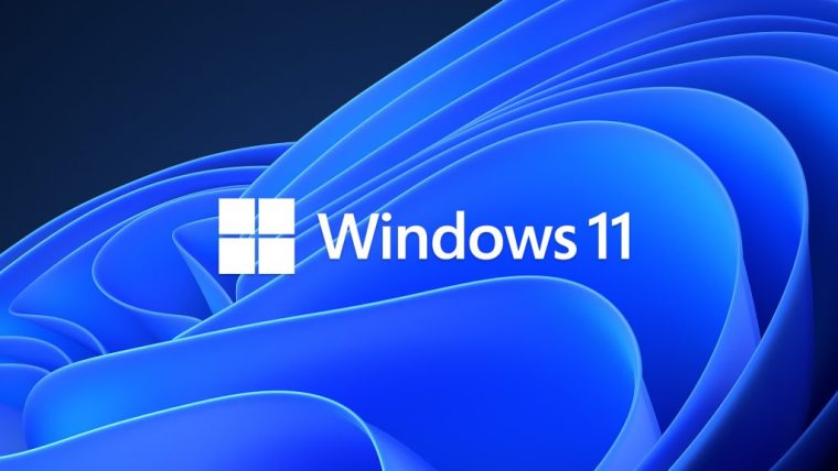 Say hello to Windows 11 with Desktop Central