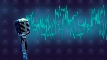 音声認識エンジンの主要サービス5選 アイキャッチ画像