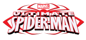 Ultimate_Spider-Man