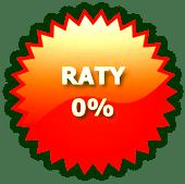 raty0