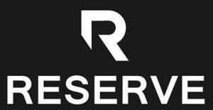 reserve_logo