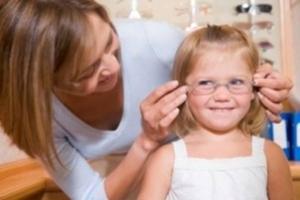symptomy chorób oczu - leczenie