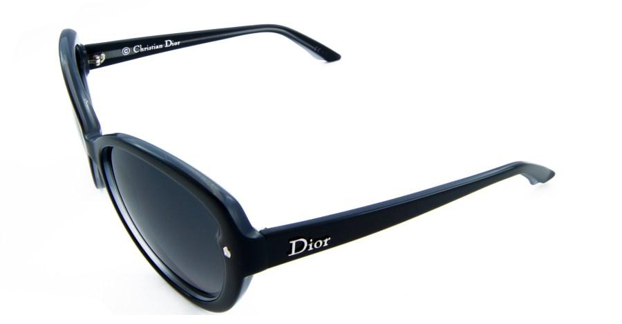 okulary-dior