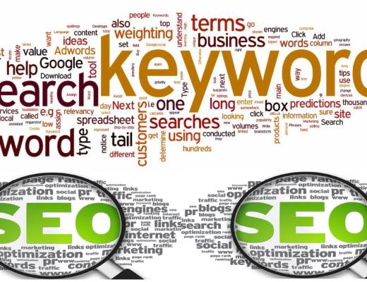 SEO Keywords Definition, Importance, Execution