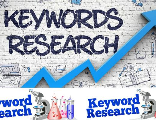 Important Keyword Research Metrics