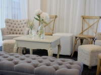 french provincial sofas sydney quality sofa beds canada category » receptions archives - opulent eventsopulent events