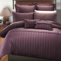 Michelle Duvet Comforter Set