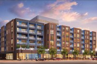 Opus Plans High-End Apartments in Clayton, Mo. - The Opus ...