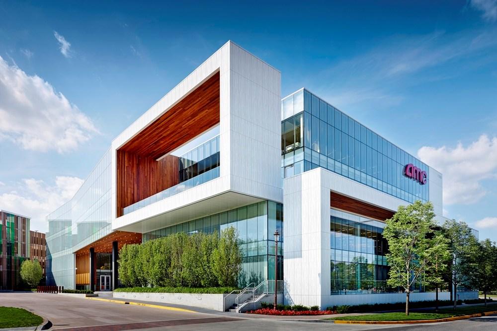 Fresh Direct Corporate Headquarters