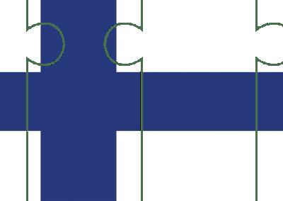 FINLAND 2018