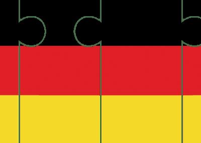 GERMANY – BERLIN 2018