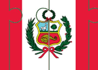 PERU 2017