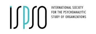 ISPSO Annual Symposium, Dublin