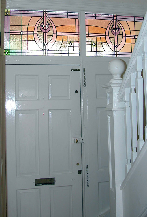Design Your Home Interior