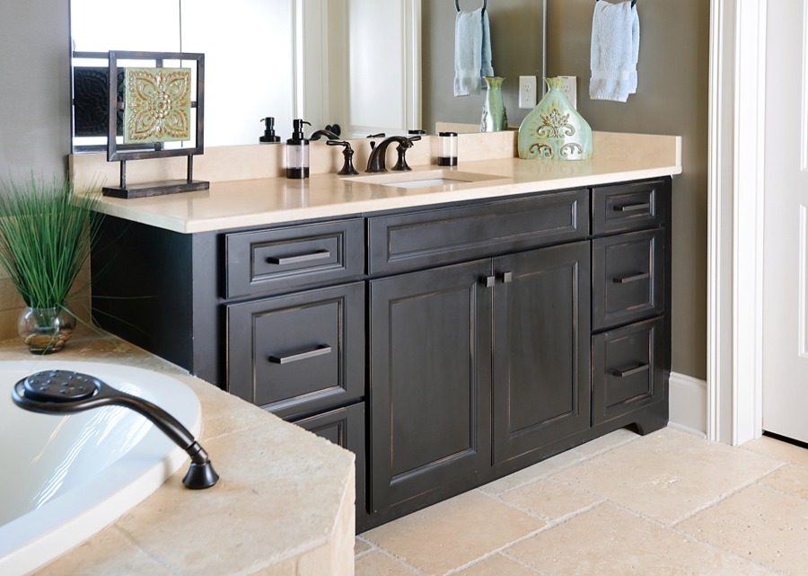 Gallery of Kitchen  Bath Cabinetry  Opus Luxury Cabinets