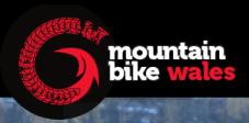 Mountain Bike Wales logo