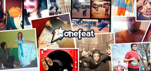 onefeat