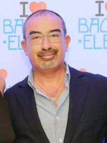 Carlo Amato