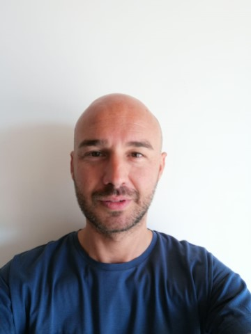 Luigi Sangiovanni