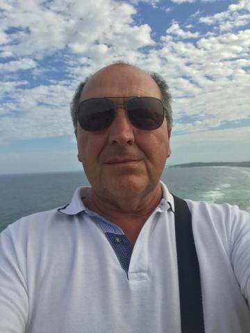 Giuseppe Di Pietri