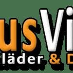 julmust-VR