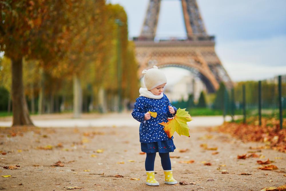 parijs-met-kinderen-activiteiten