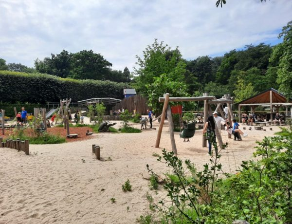openluchtmuseum-arnhem-nederland-peuter-kleuter-kinderen