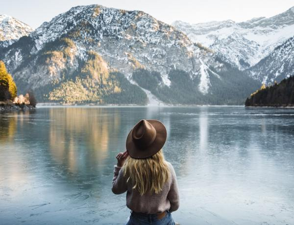reisverzekering-afsluiten-waar-op-letten
