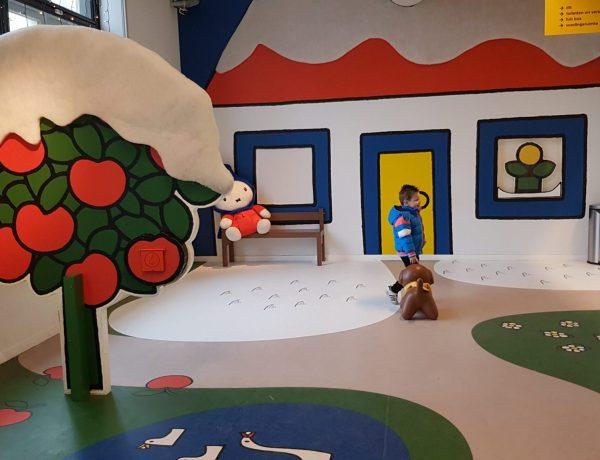 nijntje-museum-wintermuseum