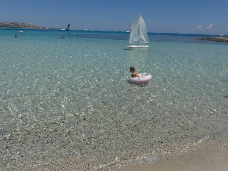 Sardinië-met-kinderen-vakantie-activiteiten