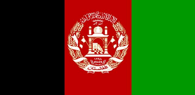 afghaans-robotwedstrijd