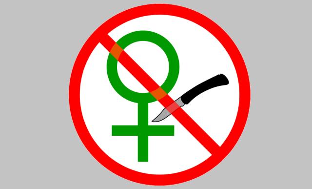 meisjesbesnijdenis kenia app